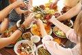 Czytaj więcej: Dobre obyczaje przy jedzeniu
