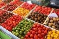 Czytaj więcej: Pomidory koktajlowe na dziesięć sposobów