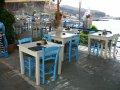 Czytaj więcej: Co warto jeść w Grecji. Przekąski na ciepło i zimno