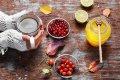 Czytaj więcej: Herbaty rozgrzewające