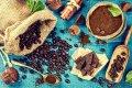 Czytaj więcej: Kawa z czekoladą, czyli jak łączyć wykwintne smaki