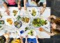 Czytaj więcej: Czego nie należy robić przy jedzeniu