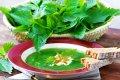Czytaj więcej: Zupa z pokrzywy i dawne przepisy kulinarne