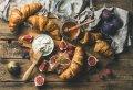 Czytaj więcej: Śniadanie gentlemanów i celebrowanie posiłków