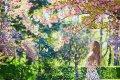 Czytaj więcej: Slow life wiosną – sposoby na spowolnienie