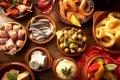 Czytaj więcej: Kuchnia hiszpańska