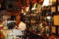 """Czytaj więcej: Słynne kawiarnie: """"A Brasileira"""" w Lizbonie"""