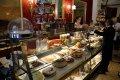 Czytaj więcej: Antico Caffè Greco – najsłynniejsza kawiarnia Rzymu