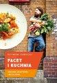 Czytaj więcej: Facet i kuchnia
