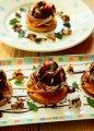 Czytaj więcej: Przepisy na potrawy bez glutenu z książki