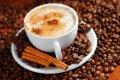 Czytaj więcej: Poemat o kawie