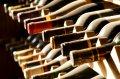 Czytaj więcej: Jak urządzić piwniczkę z winami?