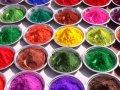 Czytaj więcej: Psychologia kolorów – część 2