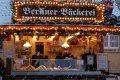 Czytaj więcej: Jarmark bożonarodzeniowy w Winterthurze
