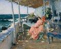 Czytaj więcej: Kawiarnia nad brzegiem oceanu