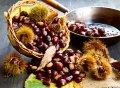 Czytaj więcej: Potrawy z kasztanów z Ticino