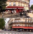 Czytaj więcej: Kawiarnie Paryża