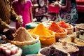 Czytaj więcej: Kolory kulinarne