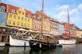 Czytaj więcej: Kopenhaga