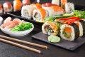Czytaj więcej: Kuchnia japońska: potrawy, składniki i smaki