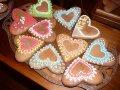 Czytaj więcej: Muzeum Piernika w Toruniu