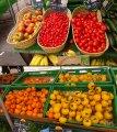 Czytaj więcej: Za co kochamy pomidory?