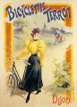 Czytaj więcej: Rowerowe przejażdżki w starym stylu