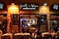 Czytaj więcej: Restauracyjne życie w stylu włoskim