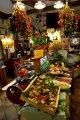 Czytaj więcej: Zatrzymać smak, czyli warzywa i owoce w occie