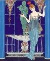 Czytaj więcej: Wieczorowa elegancja w stylu Belle époque