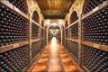 Czytaj więcej: Wino mołdawskie w Polsce
