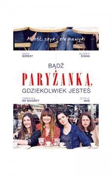 b_360_360_16777215_00_images_badz-paryzanka-gdziekolwiek-jestes.jpg