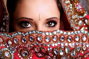 fot. iStockPhoto.com