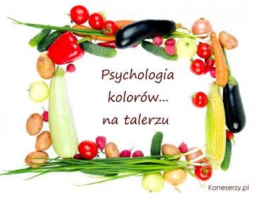 b_360_360_16777215_00_images_psychkolorow.jpg