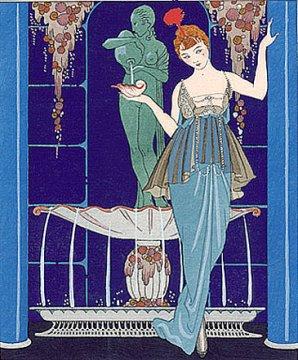 Ilustracja: Wikimedia